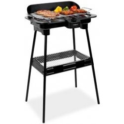 oneConcept T-Bone Barbecue gril