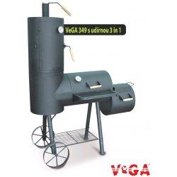 Vega 349
