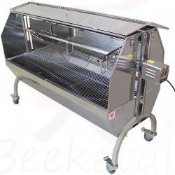 Beeketal BSGW-150G