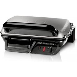 Tefal XL Health Grill Classic GC600010