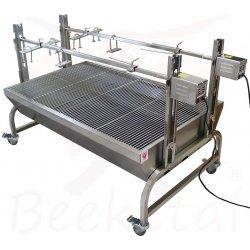 Beeketal BSG150-D