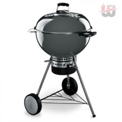 Weber Master-Touch GBS 57 cm